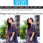 http://thesheridansun.ca/blog/2015/12/08/blogger-opens-up-about-pressures-of-social-media/