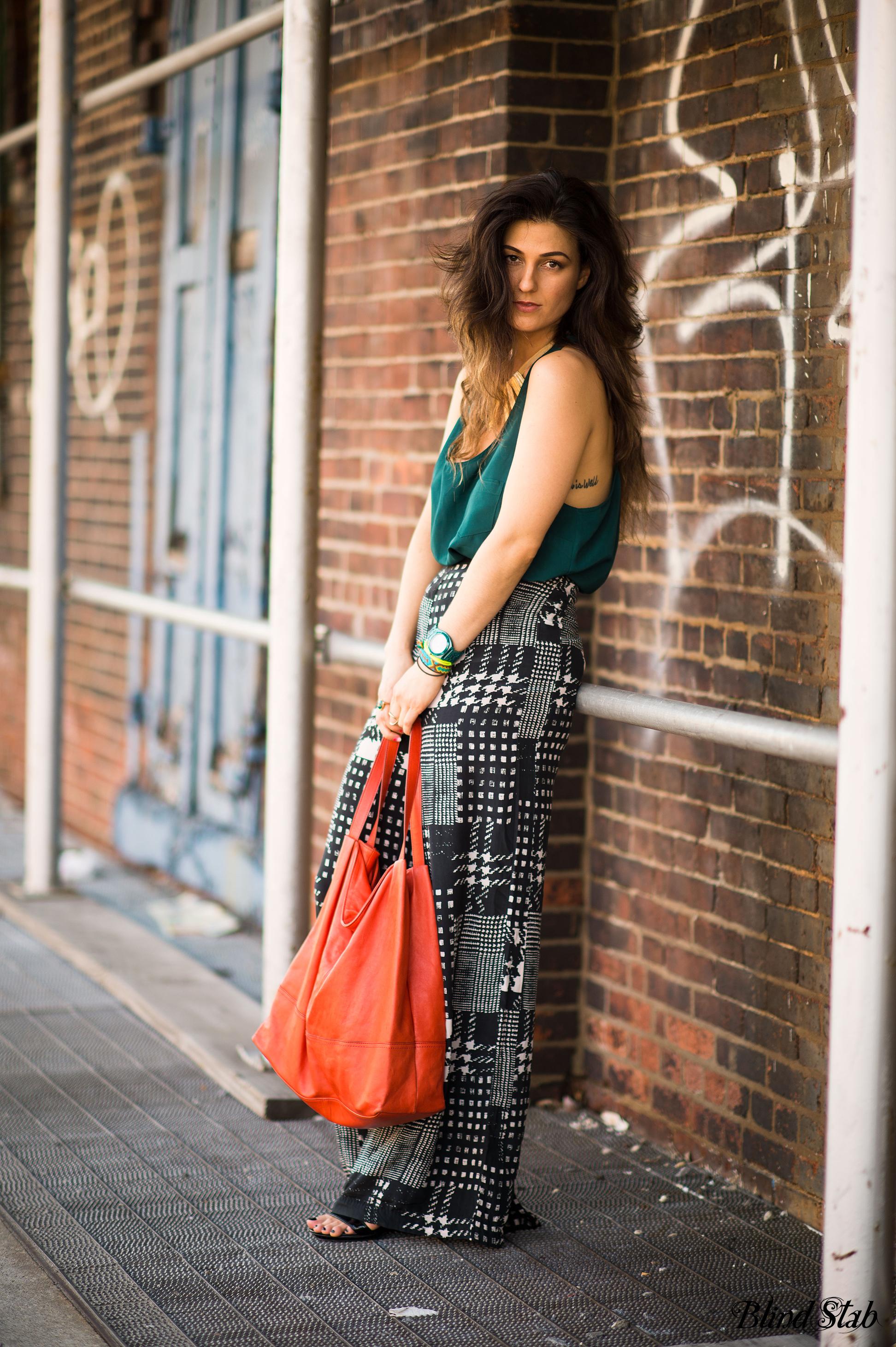 Blind-Stab-Dana-Suchow-Brooklyn-New-York-Spring-3-Wide-Leg-Pattern-Pants