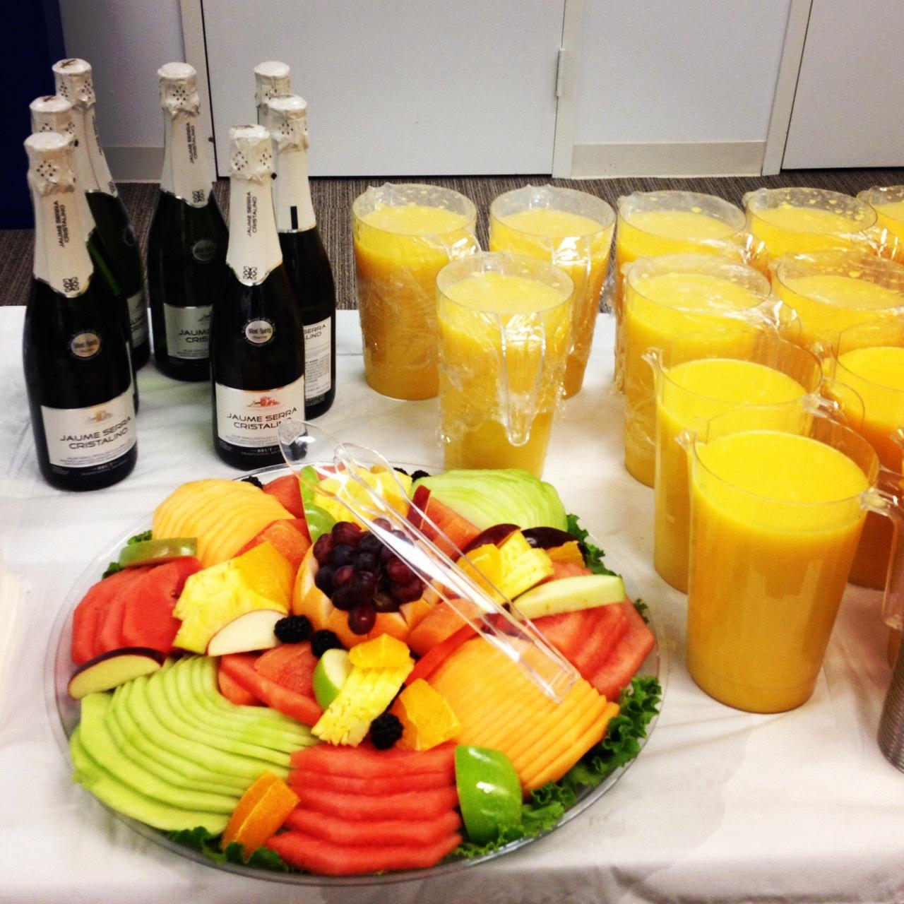 OMG-Champagne-Breakfast-Drunk