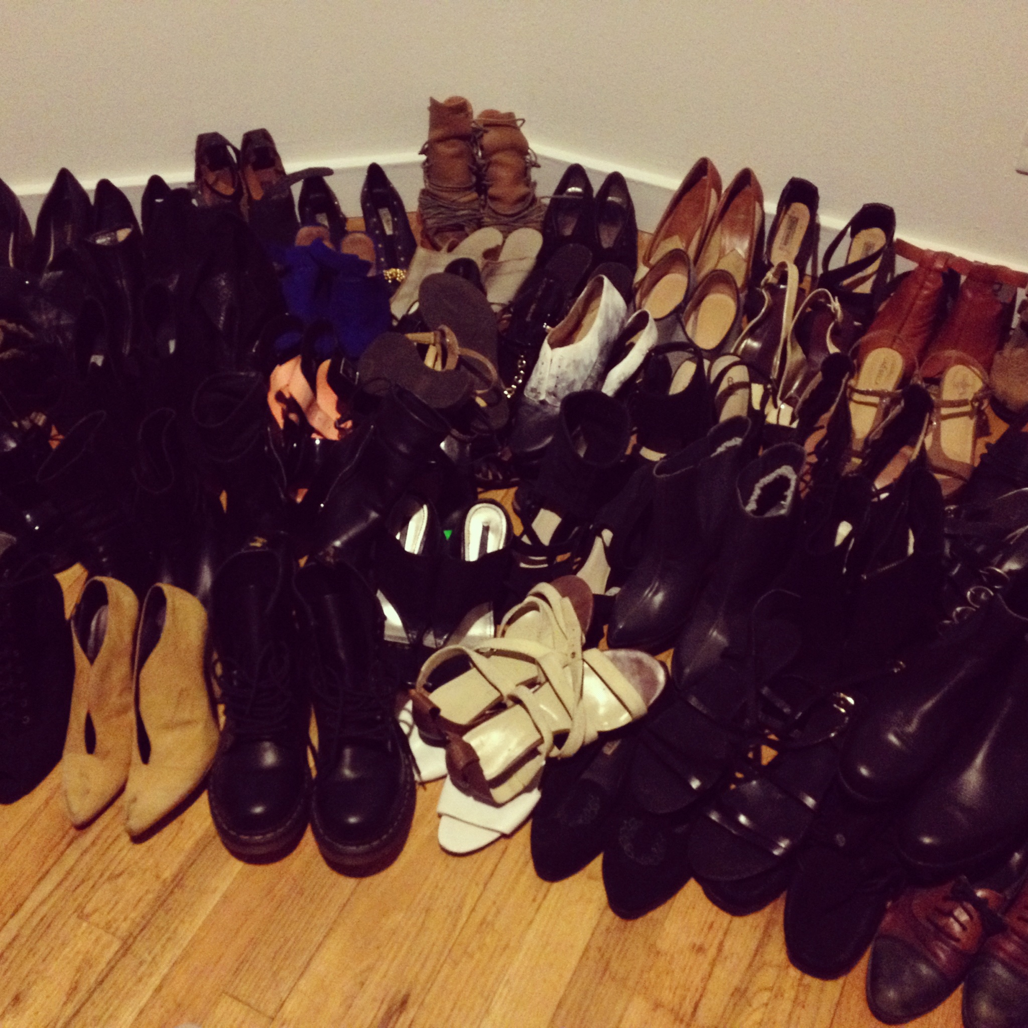 Blind-Stab-Dana-Suchow-Shoes-Instagram-Soho-Closet