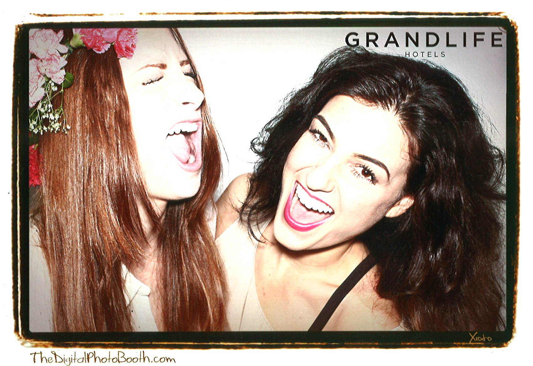 Blind-Stab-Photobooth-Dana-Suchow-Midsummer-Party-Grandlife-Hotels-Soho-Grand