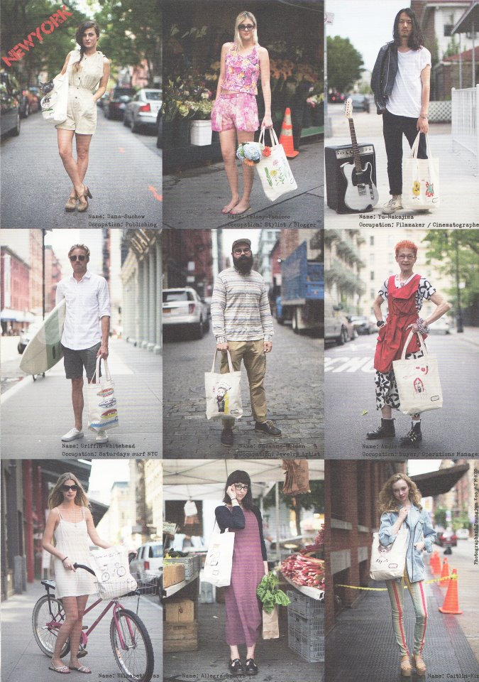 Blogger-Street-Style-Purse-Tote-NYC