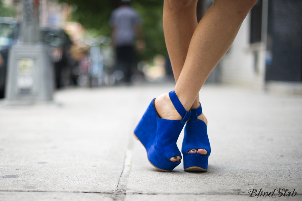 Topshop-Platforms-NYC-Heels-Blogger