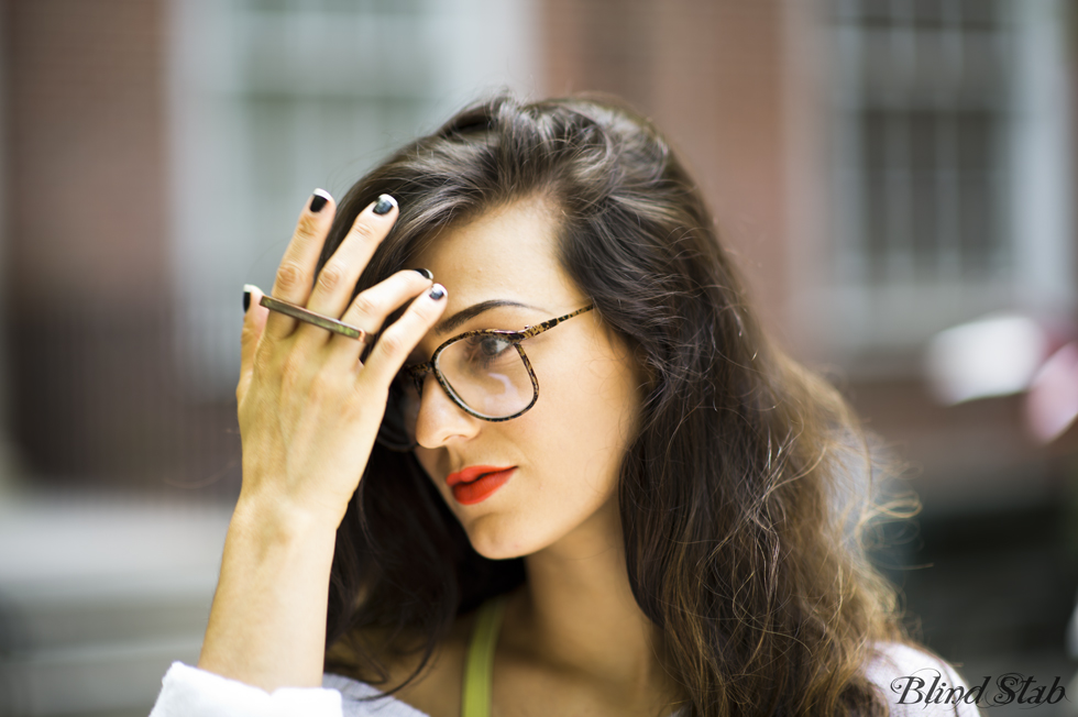 Neon-Blogger-Bar-Ring-Glasses