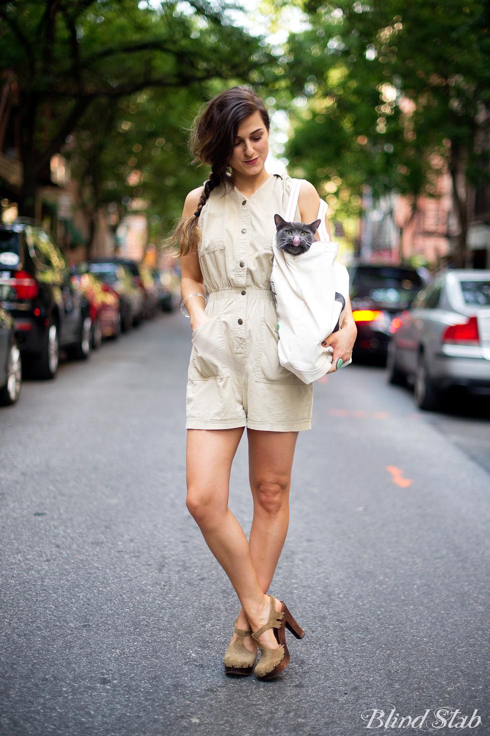 Cat-Face-Tote-Purse-Blogger