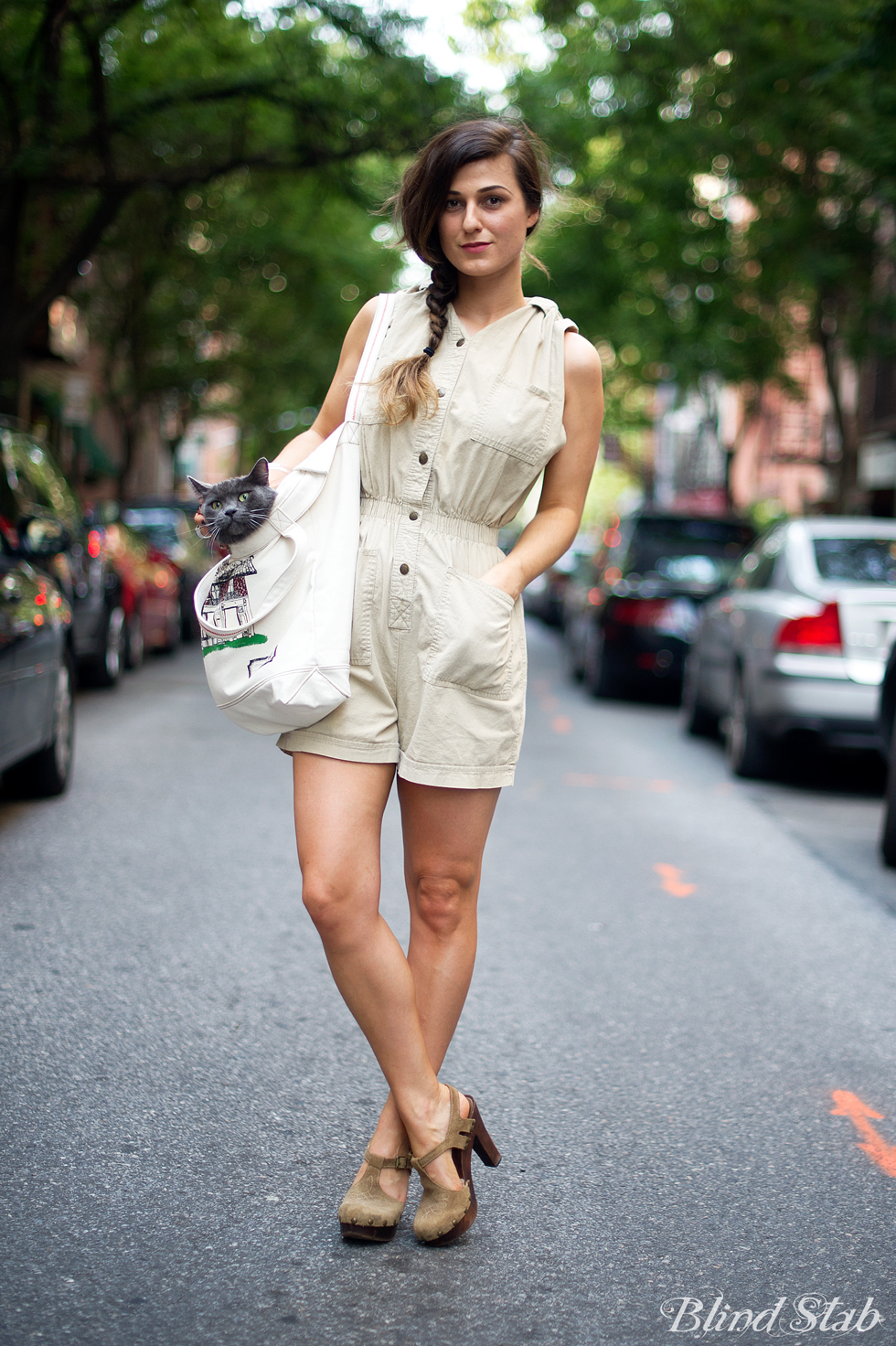 Blogge-Street-Style-Cat-NYC