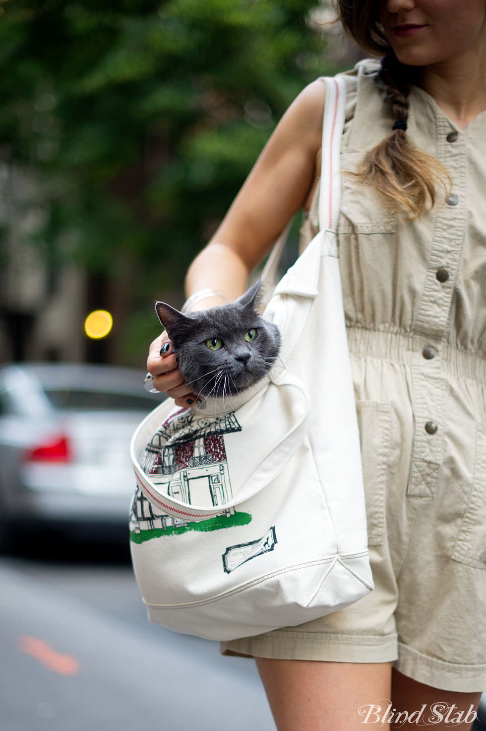 Blogger-Street-Style-NYC-Tote-Cat