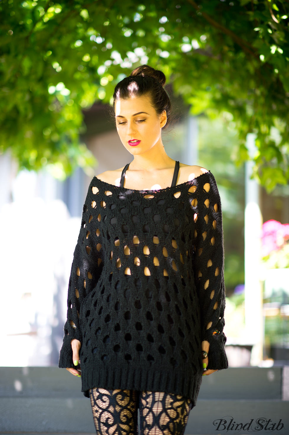 Ideal-Woman-Body-Seattle-Blogger