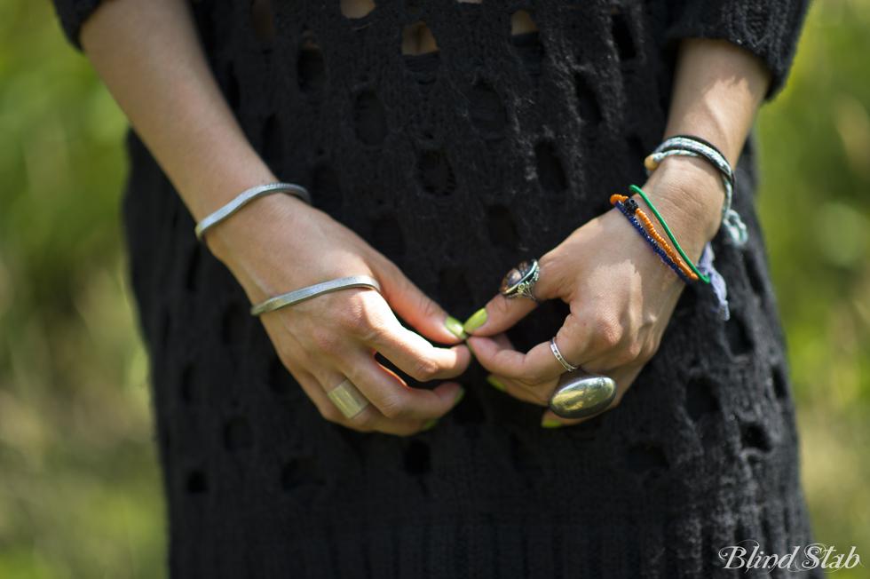 Blogger-Hands-Rings-Jewelry-Bracelets