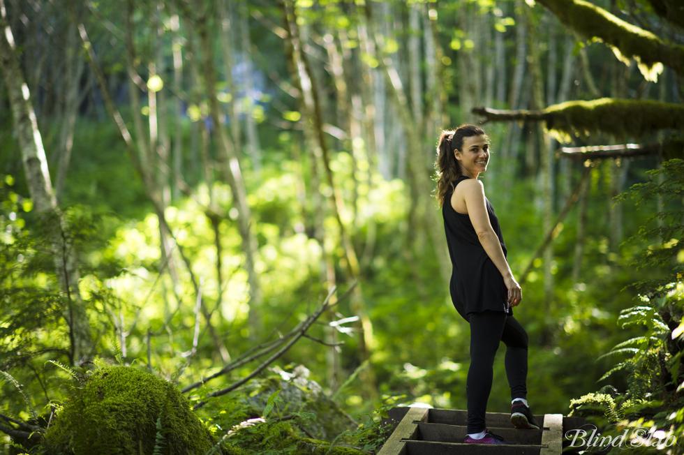 Lake-Serene-Blogger-Exercise-Forest