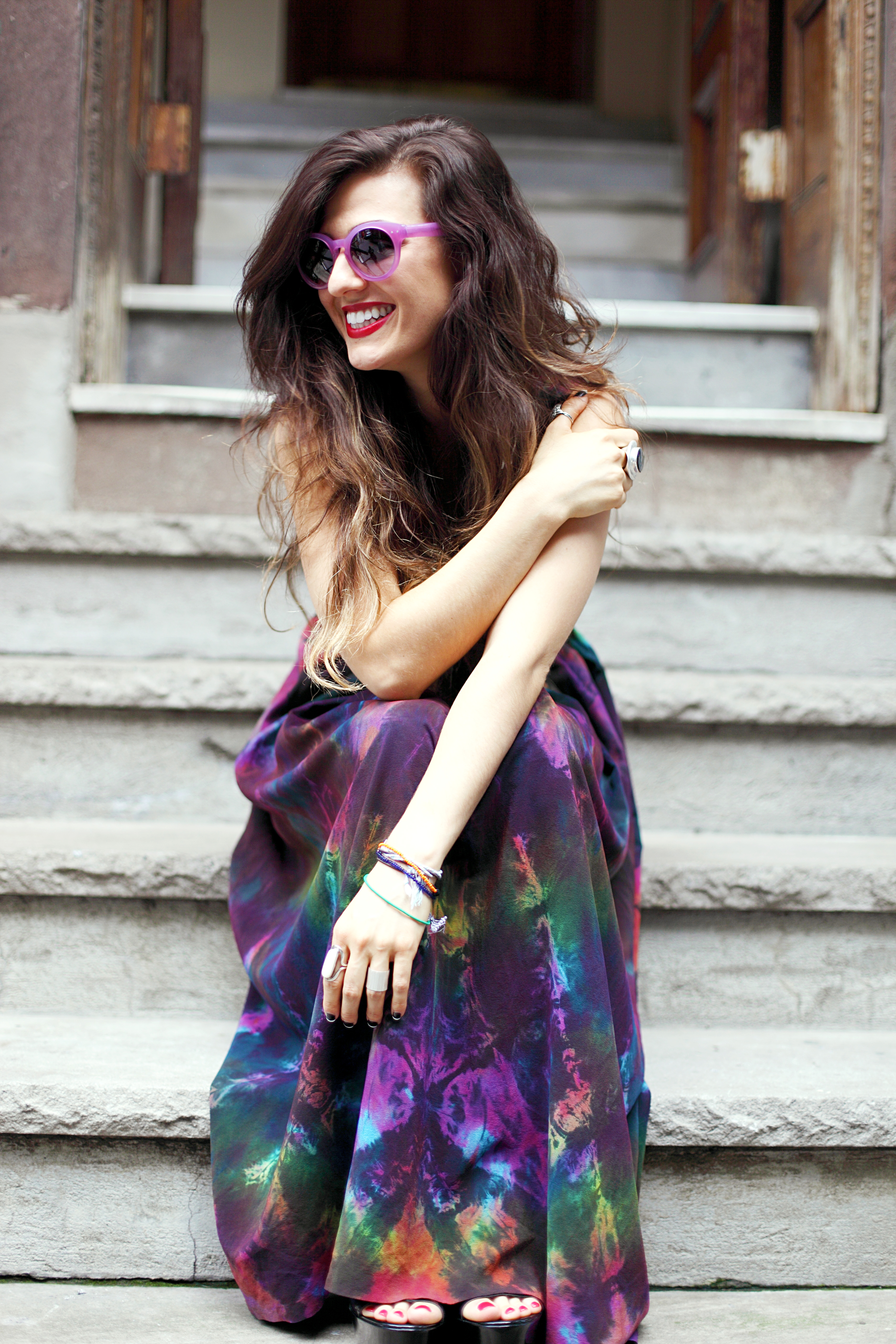 Madewell-Sunglasses-Blogger-Street-Style