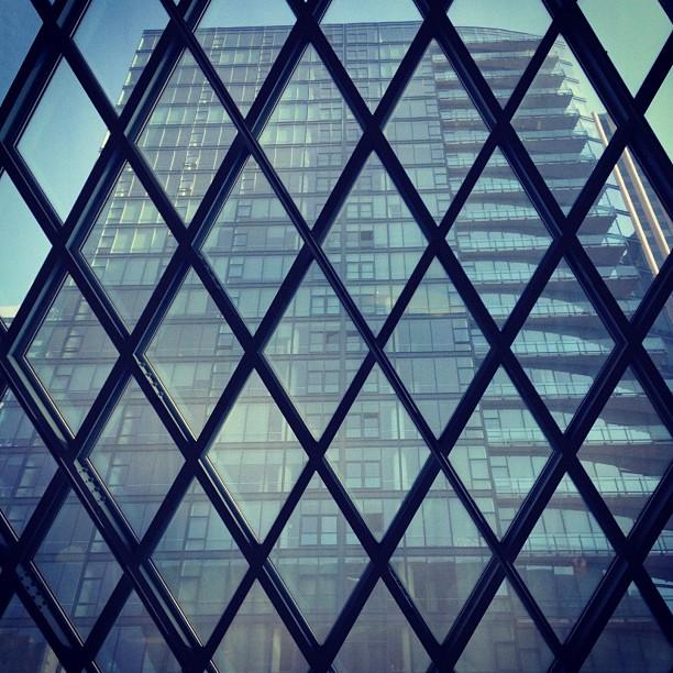 Seattle-Public-Library-Washington-Instagram