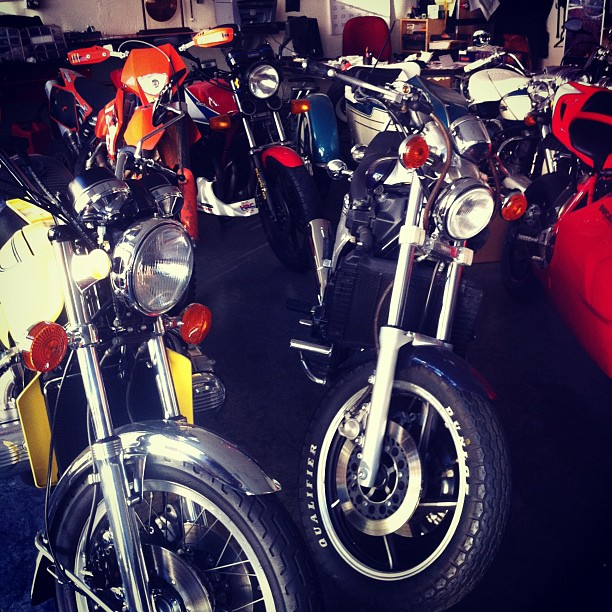 Instagram-Washington-Motorcycle-Seattle-Blogger