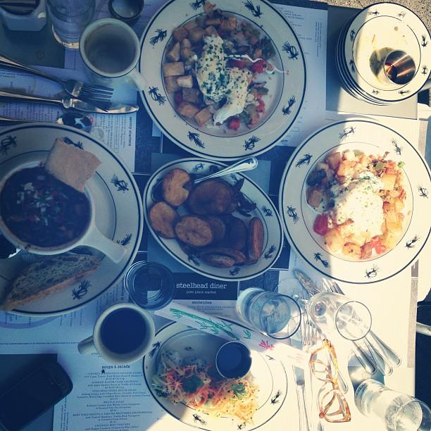 Instagram-Brunch-Seattle-Food-Pics