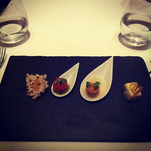 New-York-Korean-Appetizer-Instagram