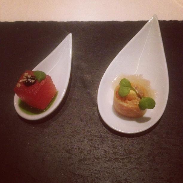 Instagram-Korean-Appetizer-Beautiful-Food