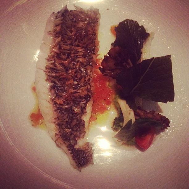 Instagram-Korean-Dinner-Beautiful-Food