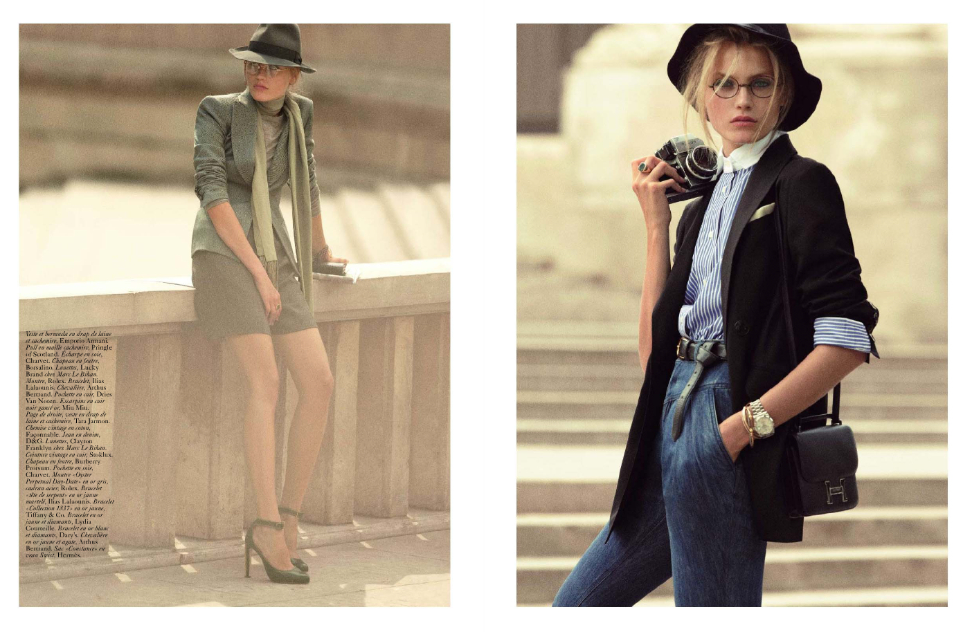 Blind_Stab_Vogue_2009_Diane_K
