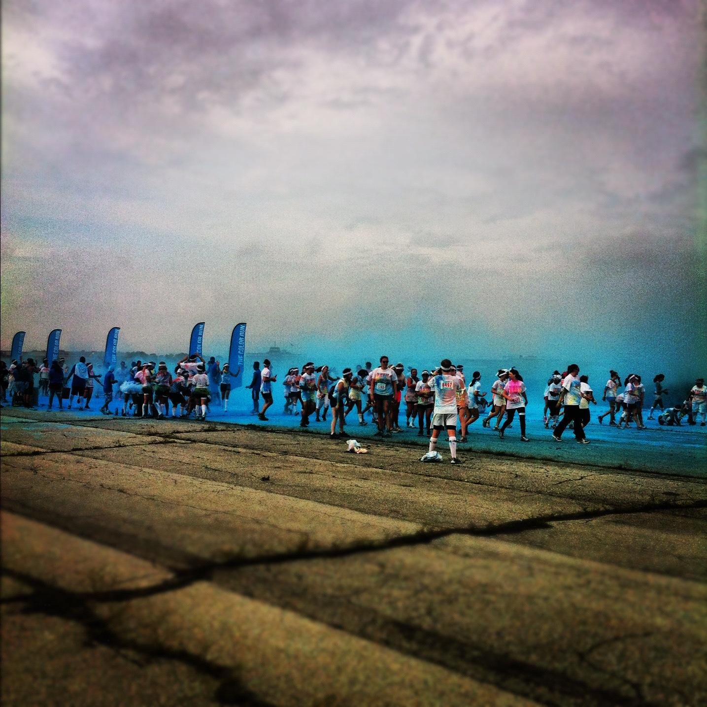 Blue-Paint-Cloud-race-2012