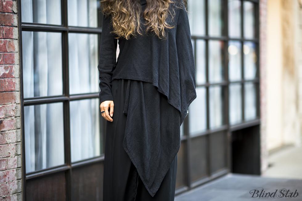 Uniqlo-Sweater-Alexander-Wang-Blogger