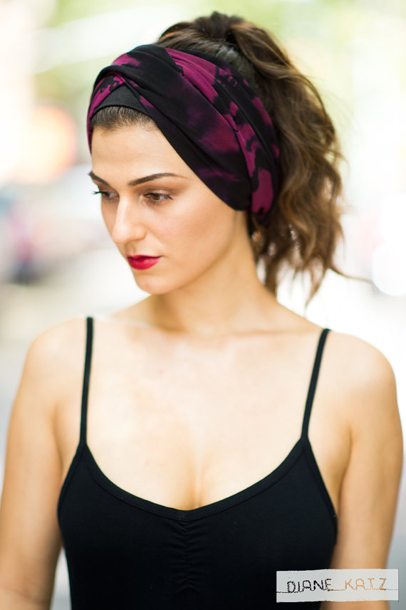 Turban-Hair-Wrap-Tie-Dye