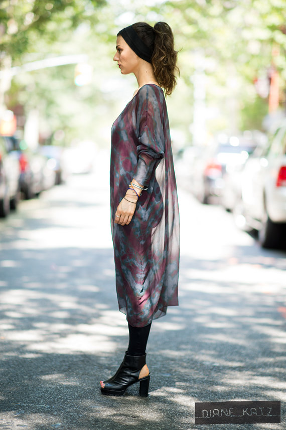 Tie-Dye-Sheer-Ombre-Maxi-Dress