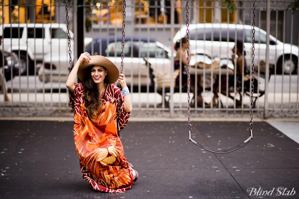 Wide-Brim-Floppy-Hat-Streetstyle