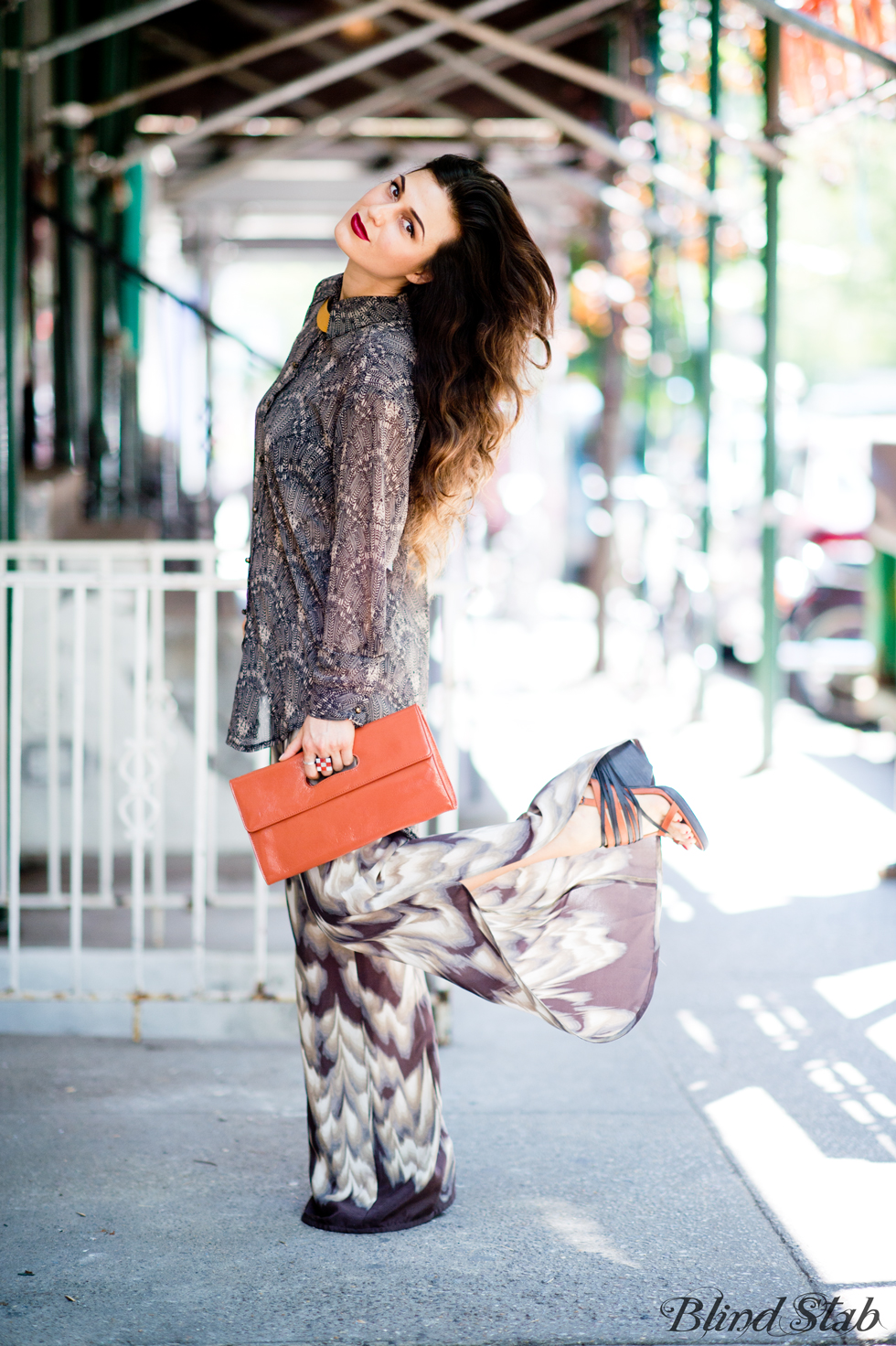 LD-Tuttle-Pattern-Pants-Streetstyle