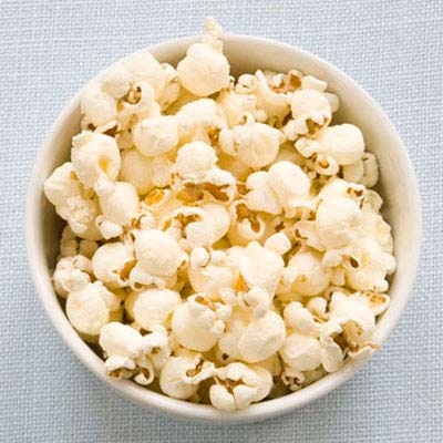 Popcorn-Bowl-Diet