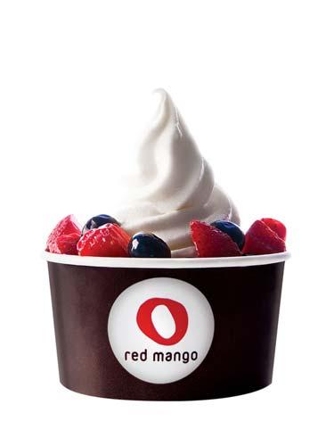 Froyo-Red-Mango-Frozen-Yogurt
