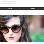 Ksubi-Sunglasses-Hair-Blogger