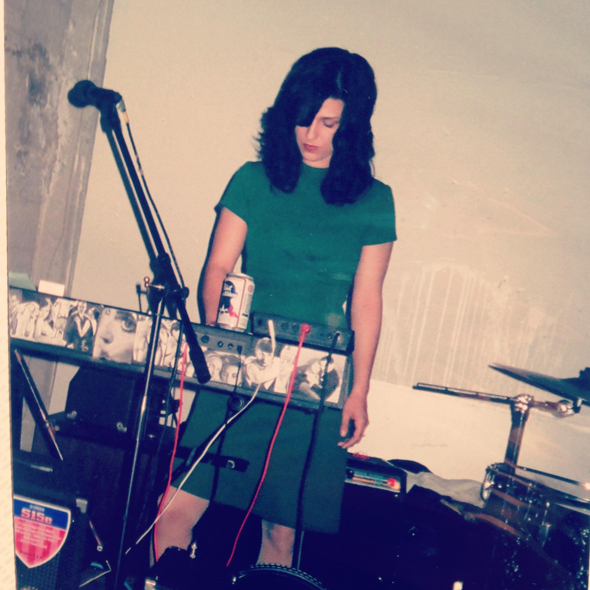 Barbarasteele-Piano-Band-San-Francisco