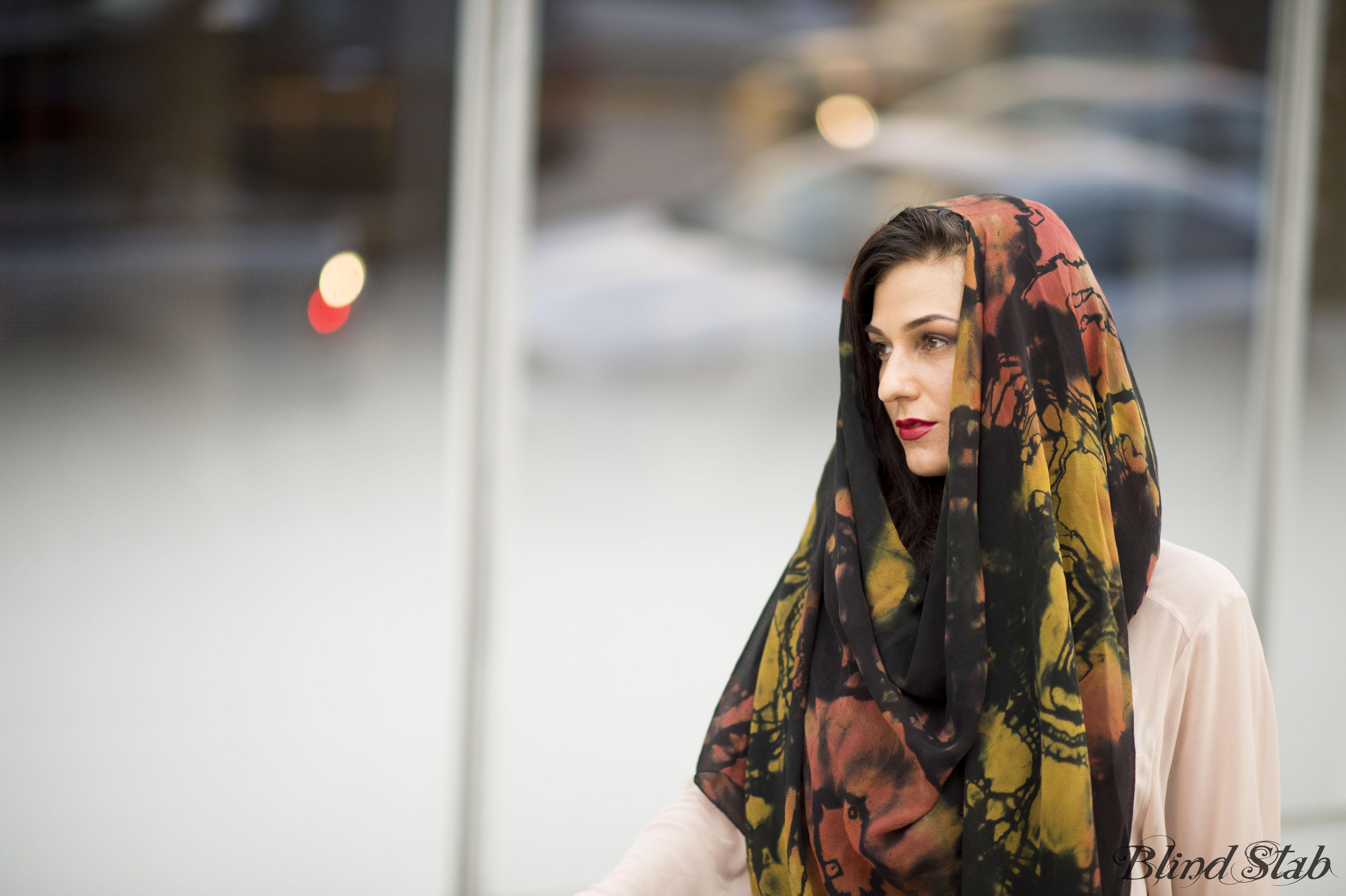 Tie-Dye-Street-Style-Headscarf