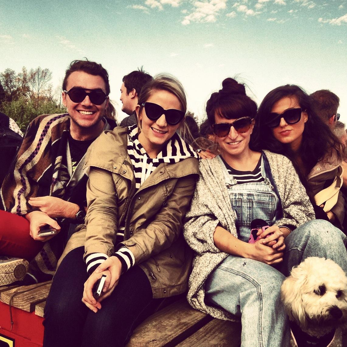 Dana-Suchow-Dog-Instagram-Friends