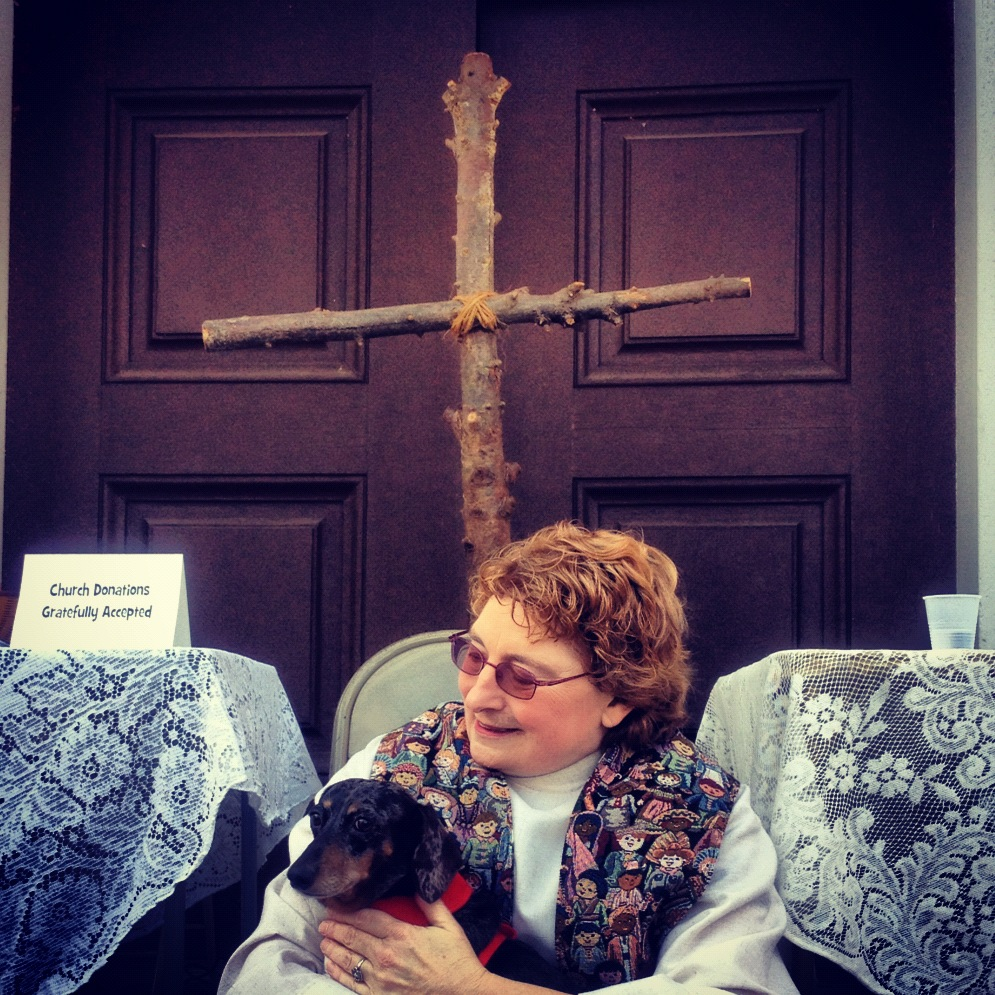 Blessing-of-Dogs-Dog-Pets