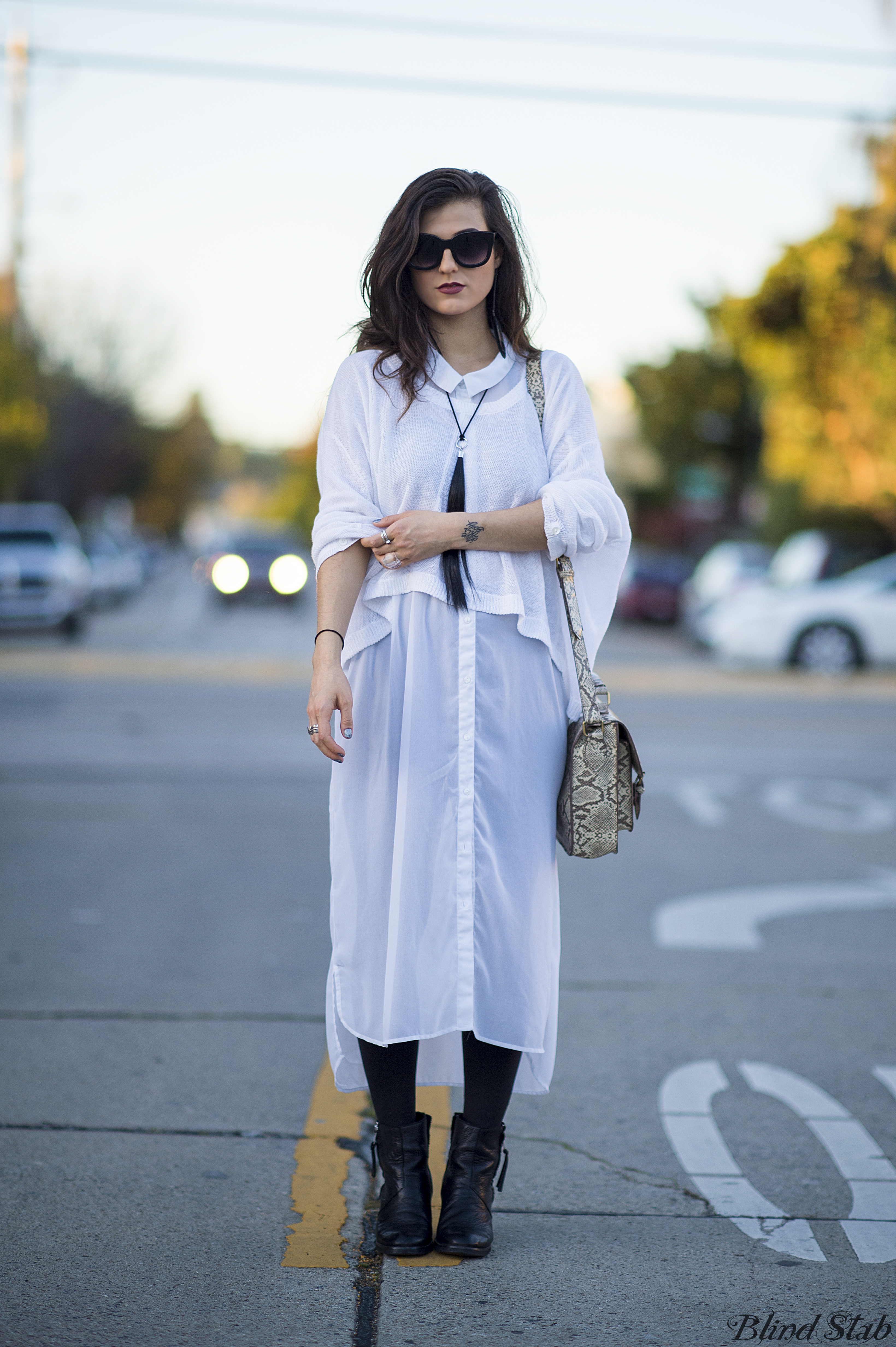 All-White-Outfit-Acne-Sweater