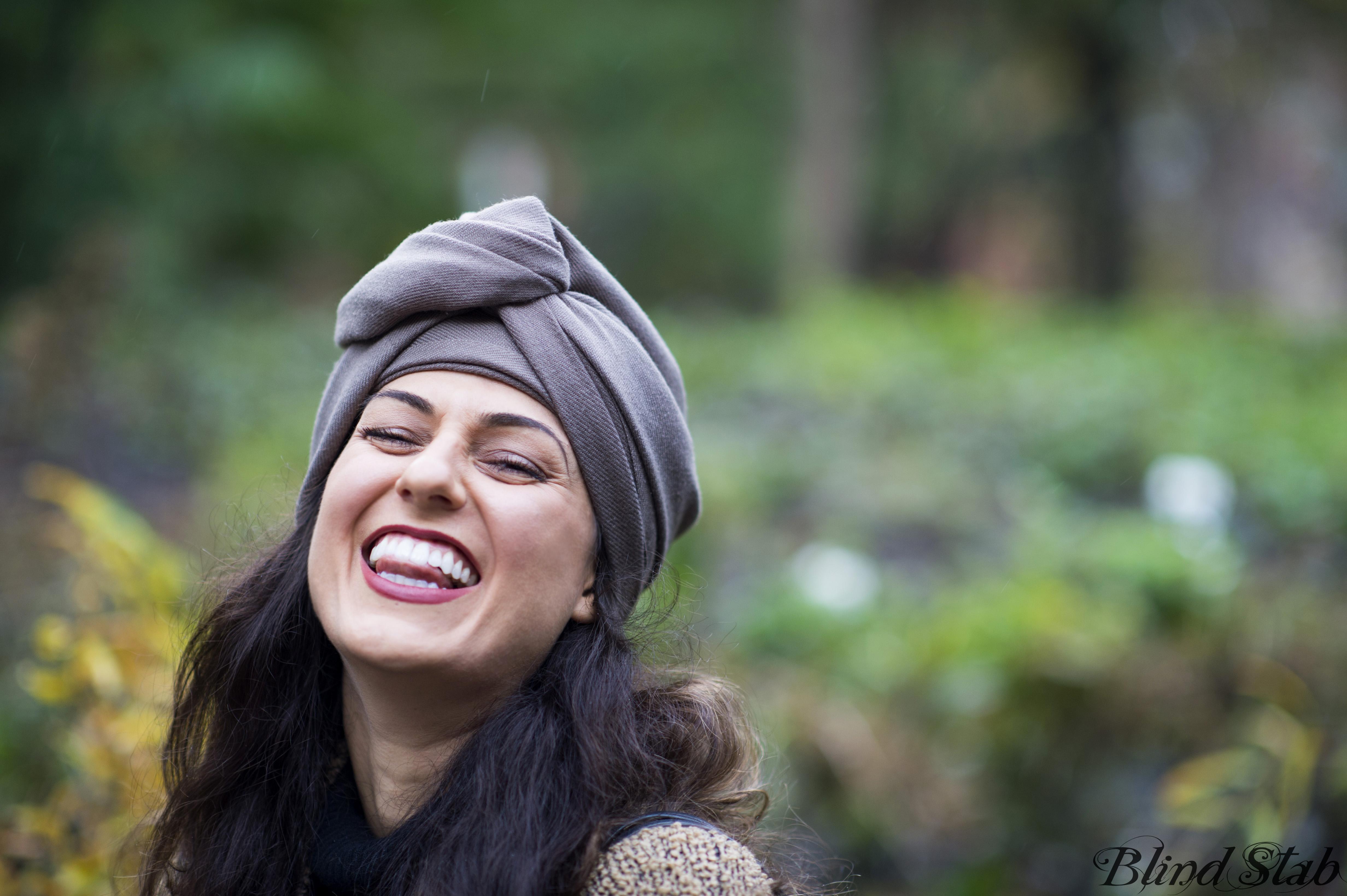 Turban-Scarf-Headwrap-Street-Style