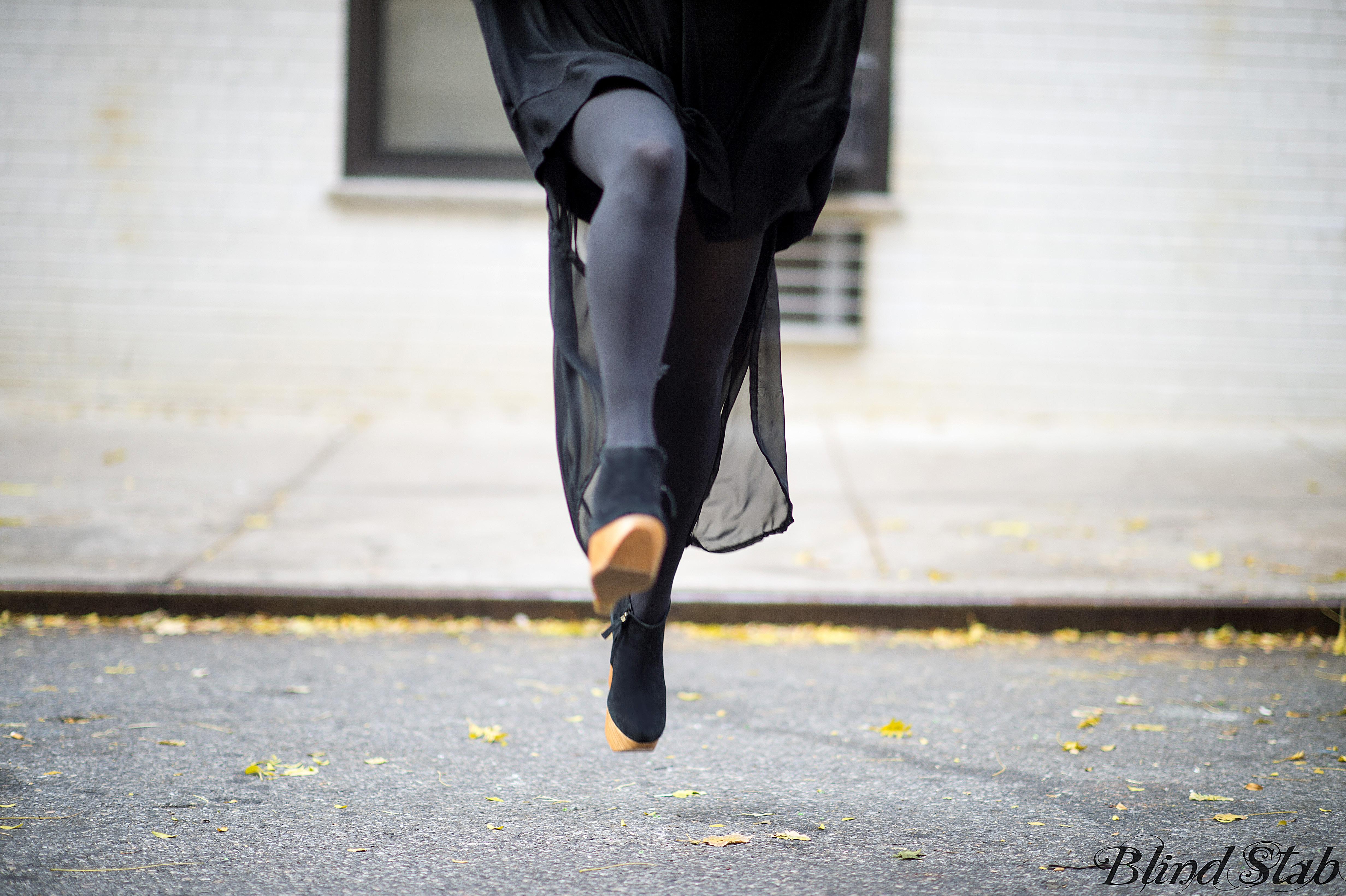 Wood-Platforms-Heels-Wedges-Shoes