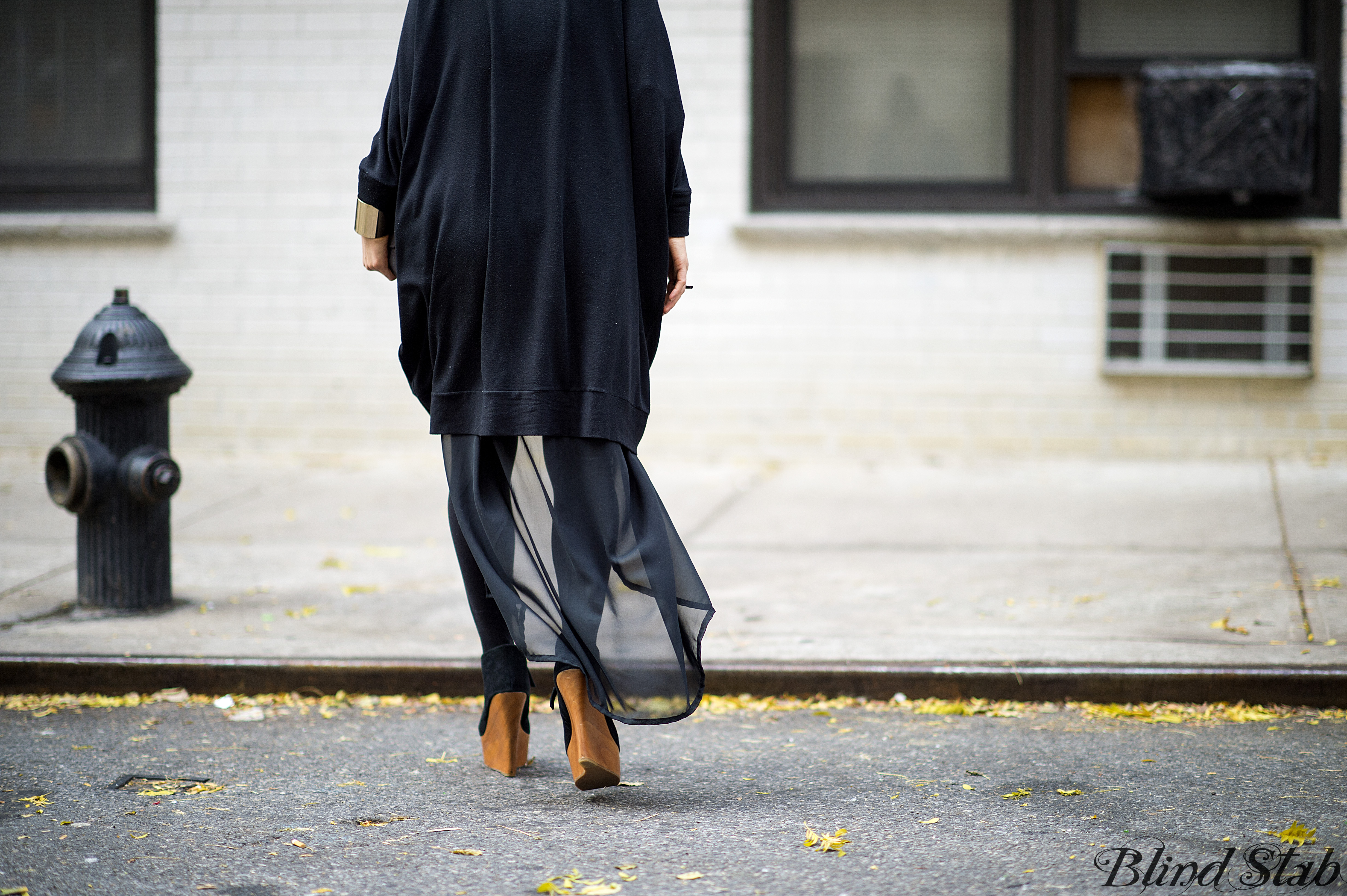 Wood-Platform-Shoes-Heels