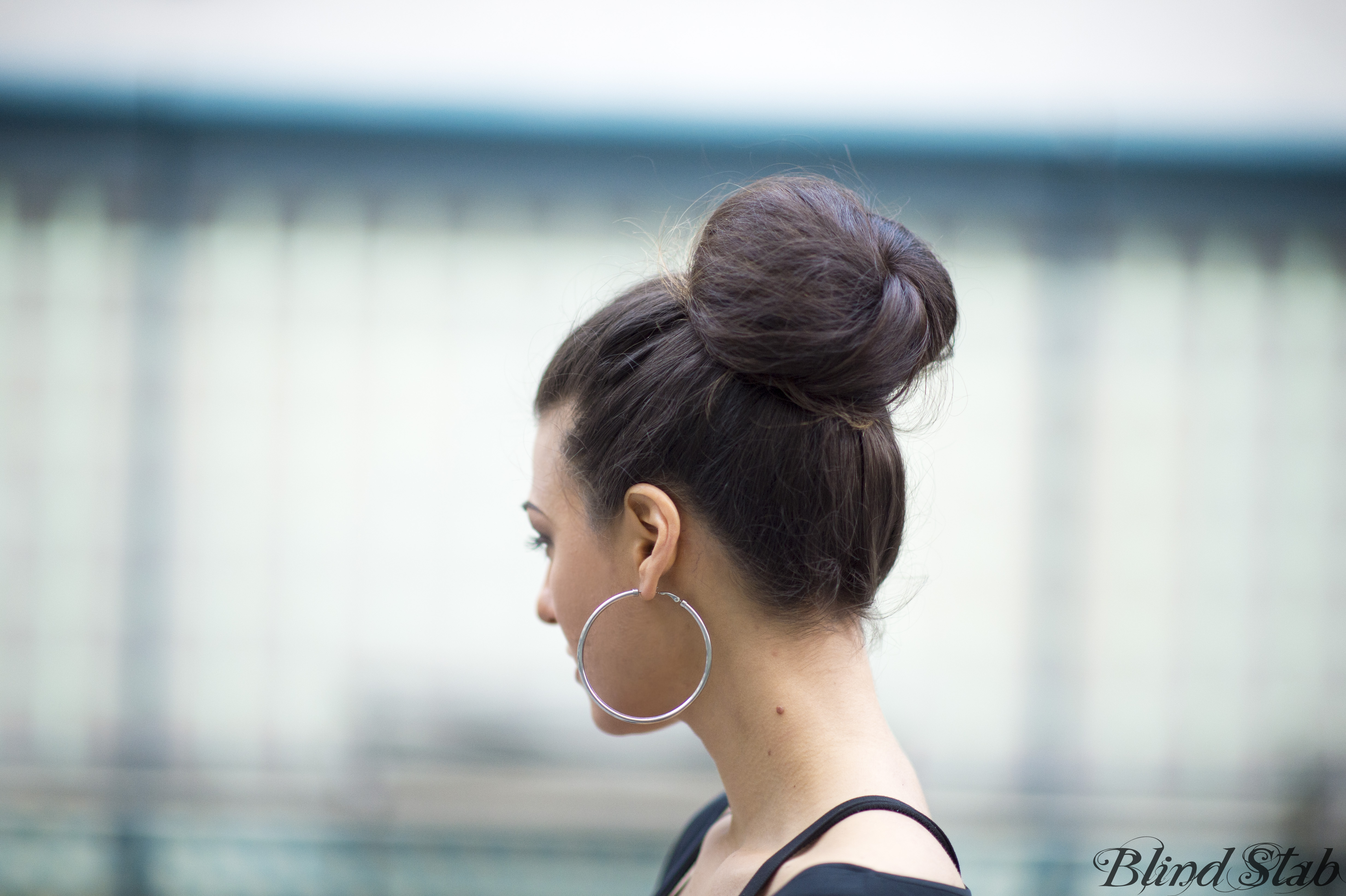 Hair-Updo-Lace-Bellbottoms-Wrist-Tattoo