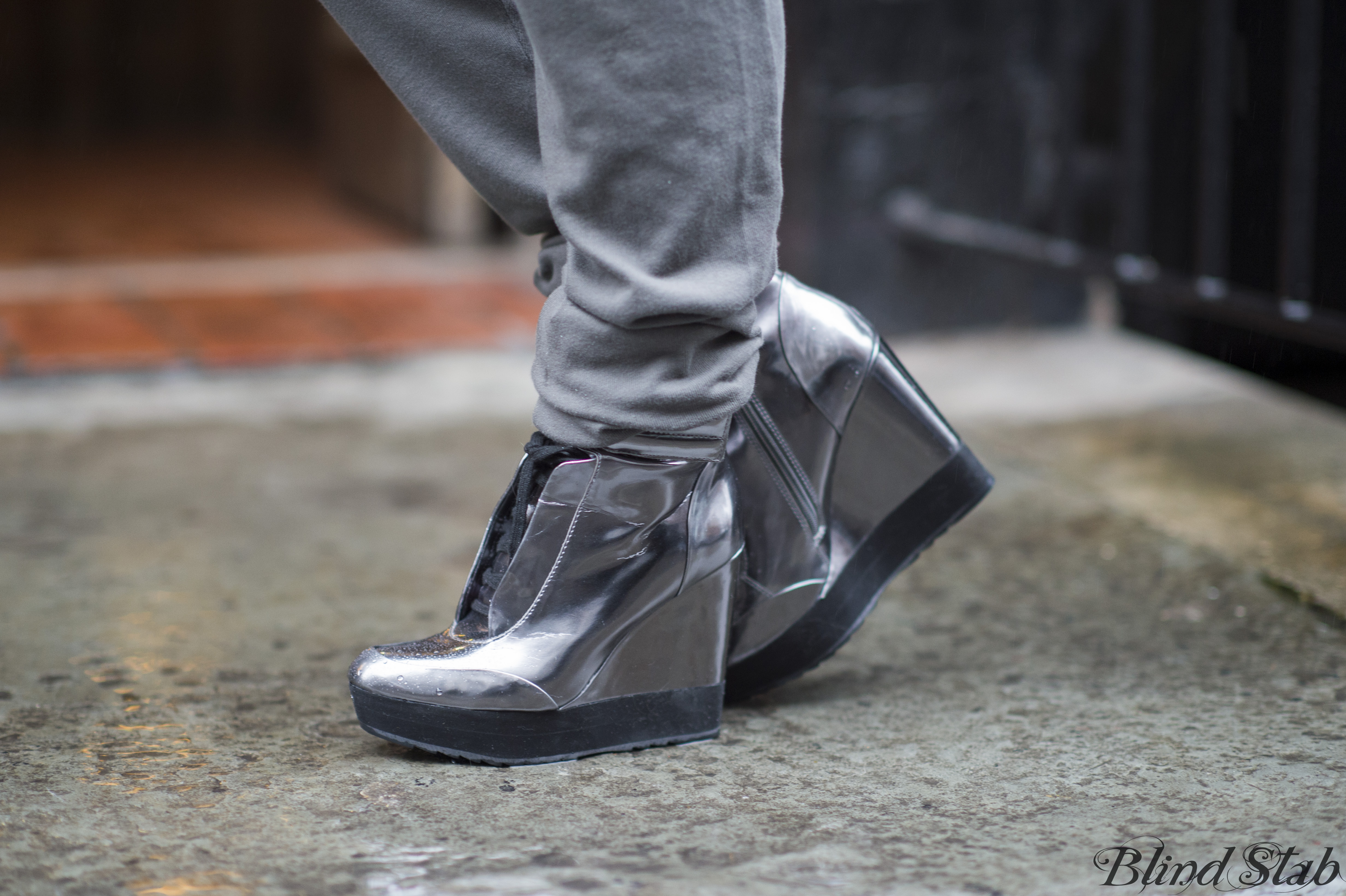 Silent-Damir-Doma-Silver-Wedges