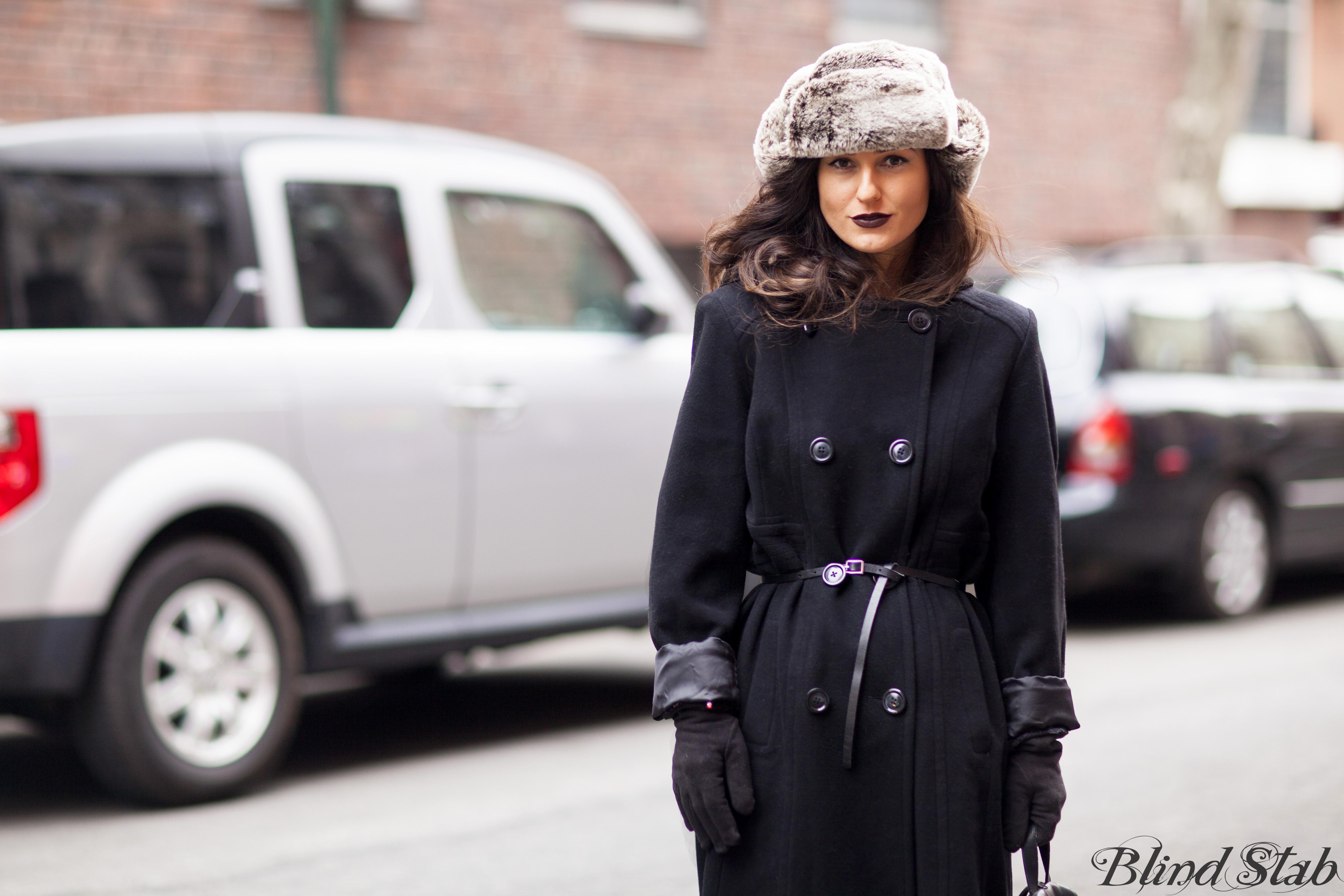 Long-Black-Coat-Jacket-Fur-Hat
