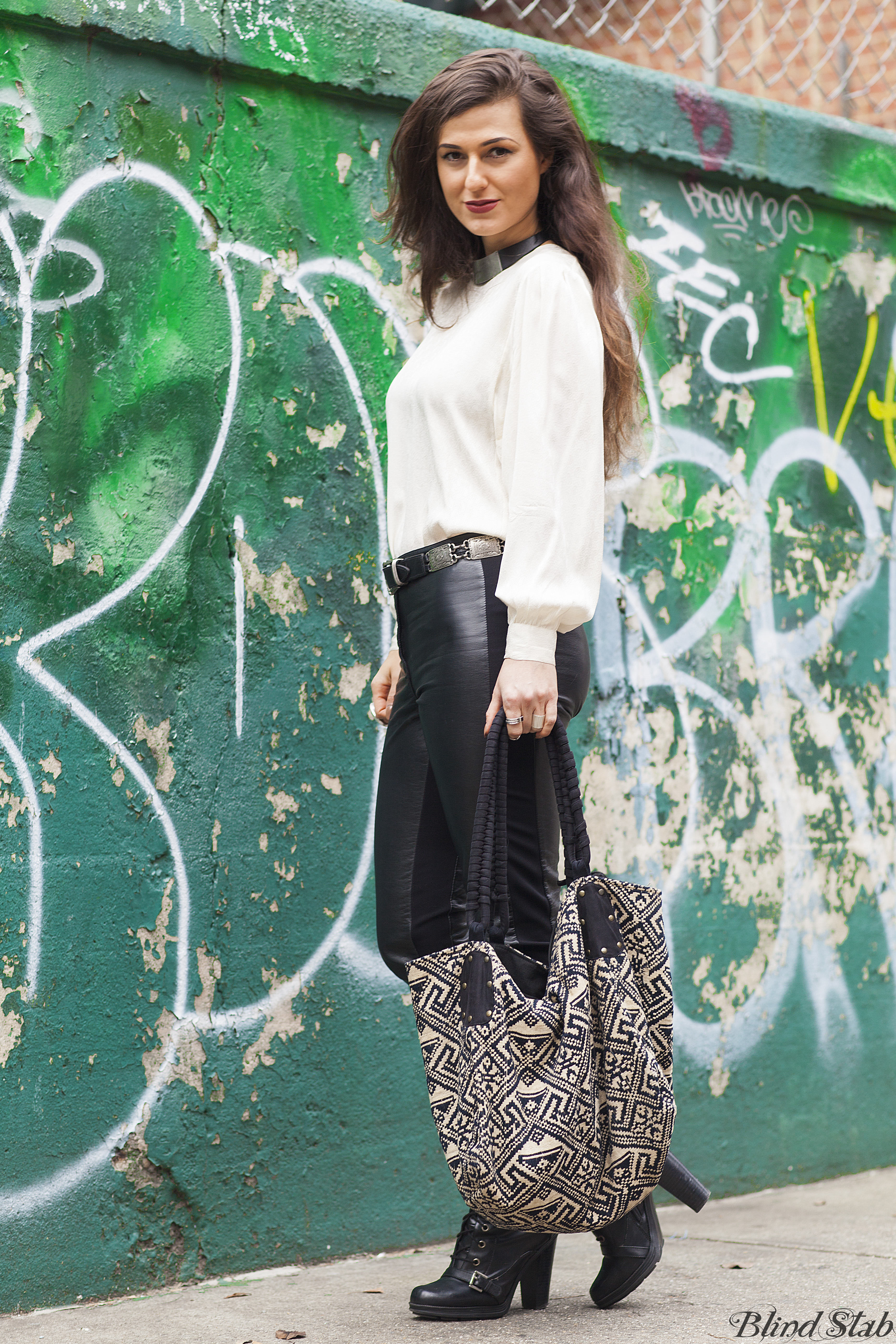 Leather-Pants-Long-Hair-Rocker-Style