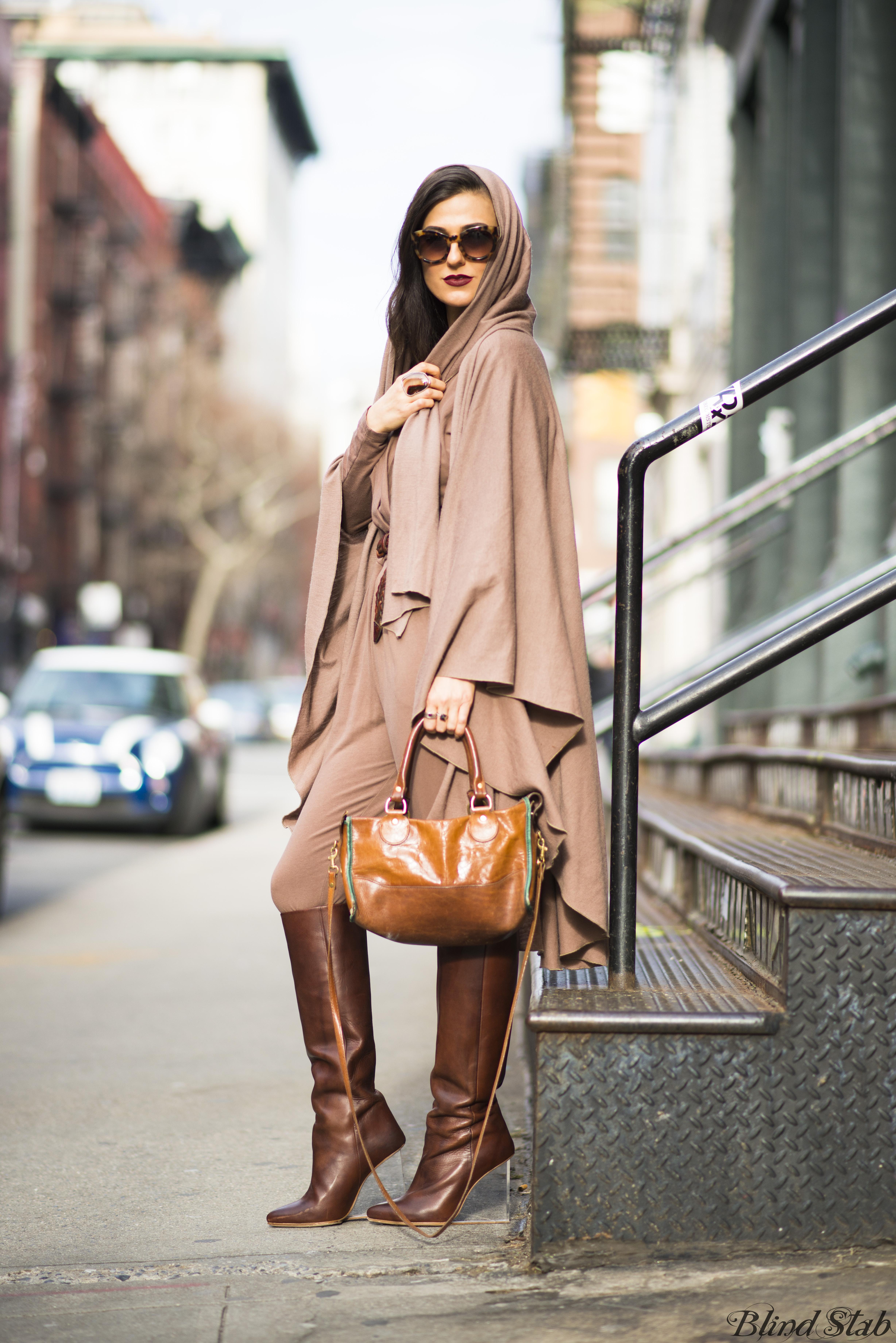 NYC-New-York-City-Streetstyle-Street-Style
