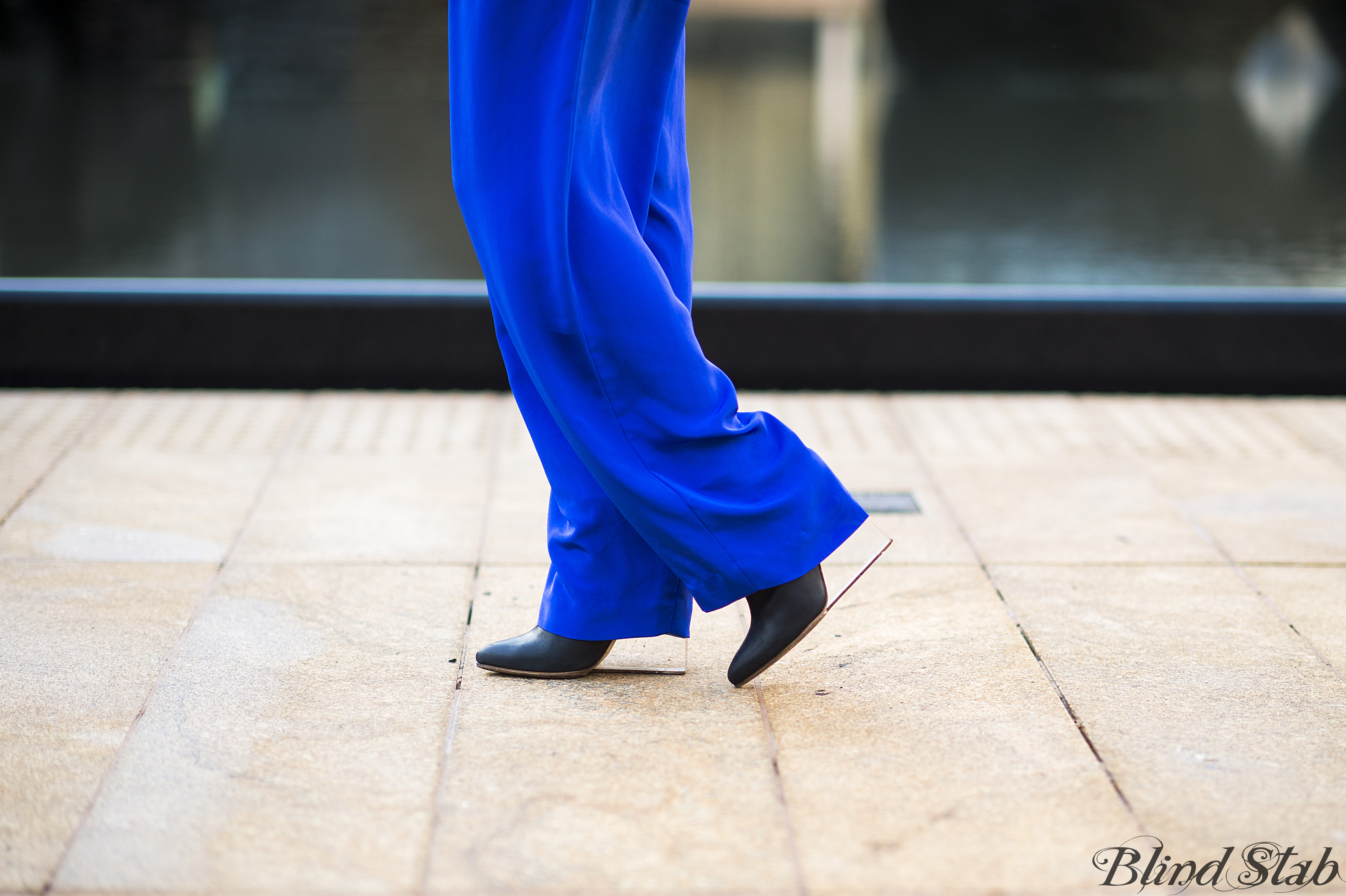 Blue-Pants-Margiela-Lucite-Clear-Heel-Wedge-Boots-H&M