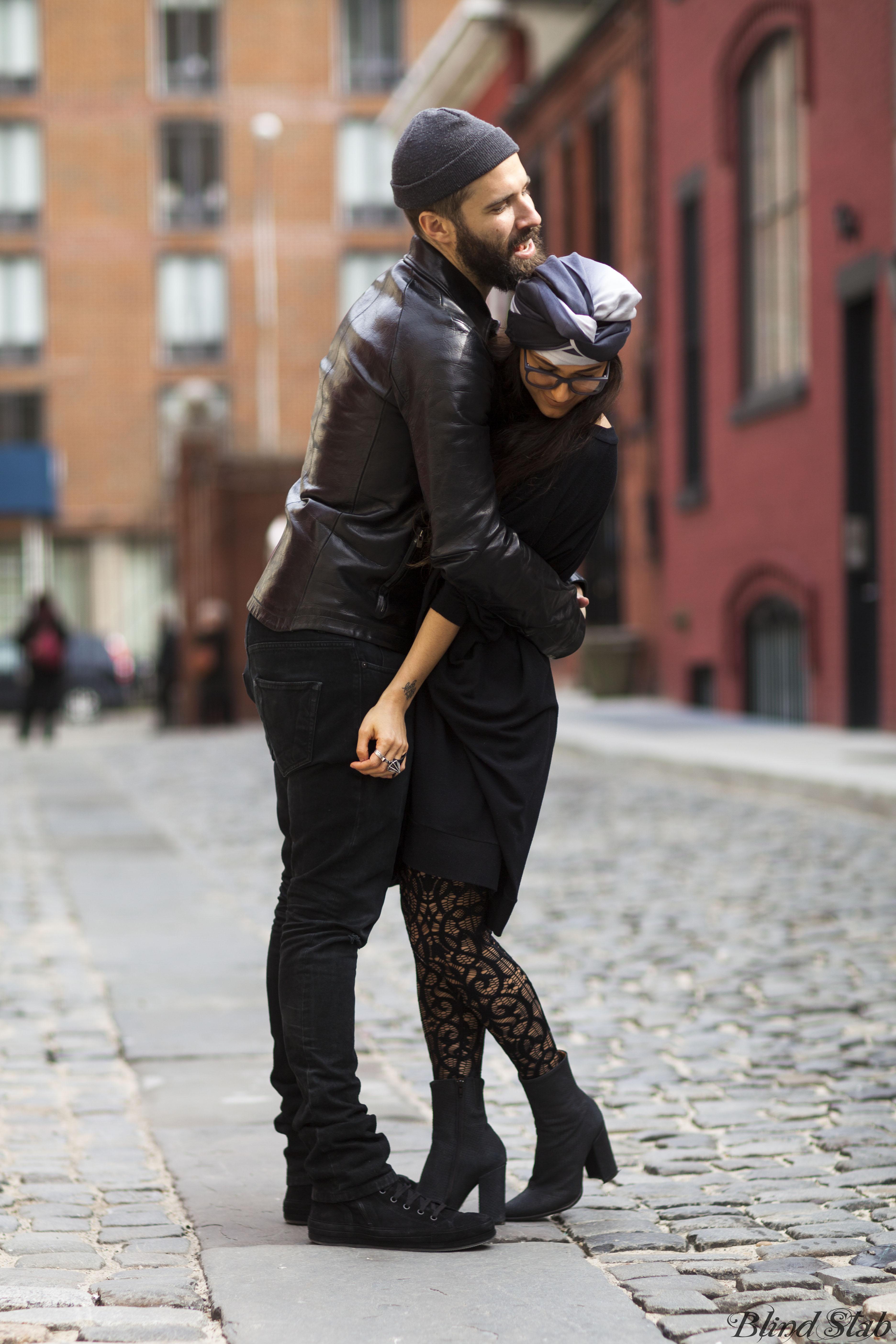 Adam-Katz-Sinding-Boyfriend-Girlfriend-Jeffrey-Campbell-Ankle-Boots