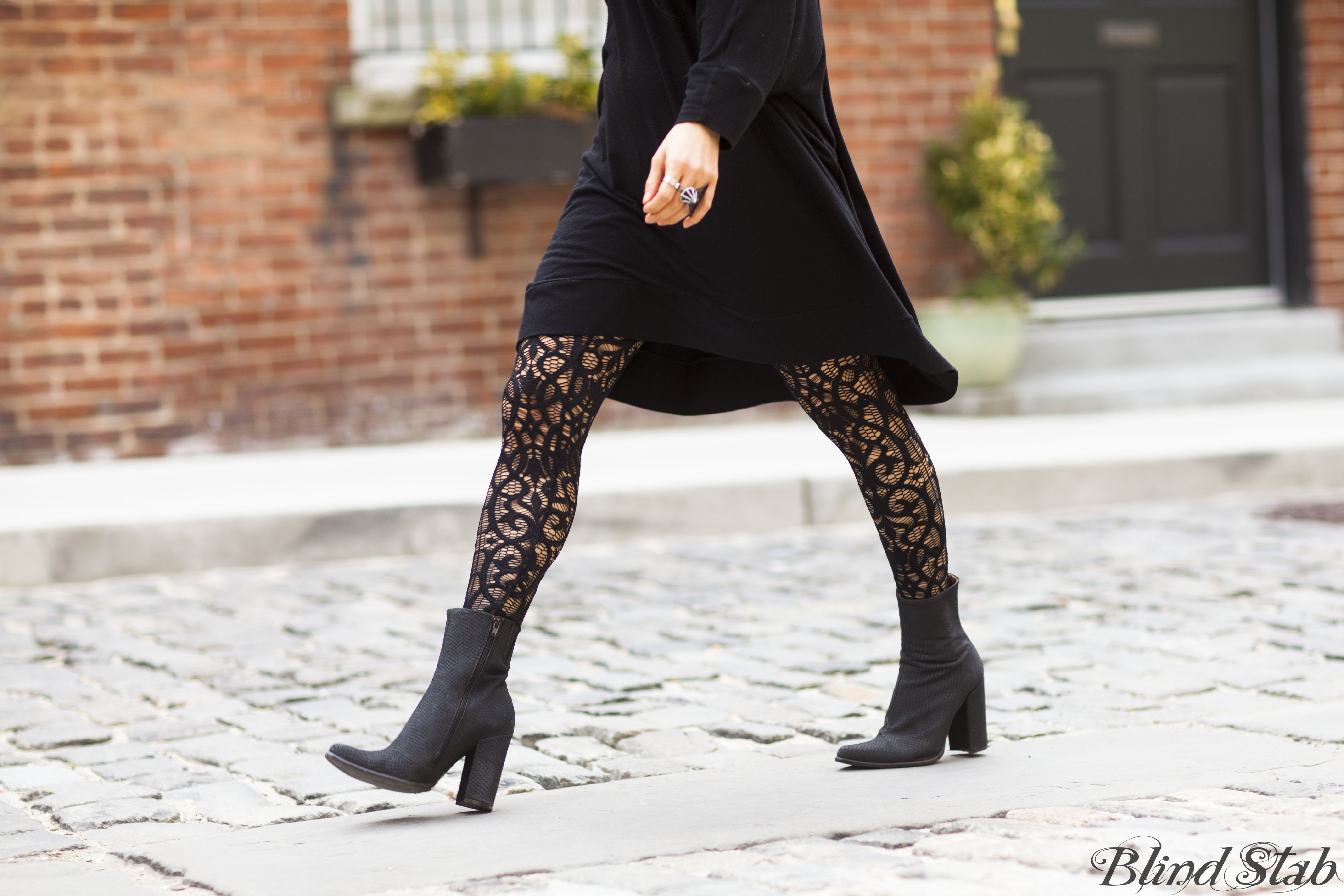 Adam-Katz-Sinding-Boyfriend-Girlfriend-Jeffrey-Campbell-Ankle-Boots