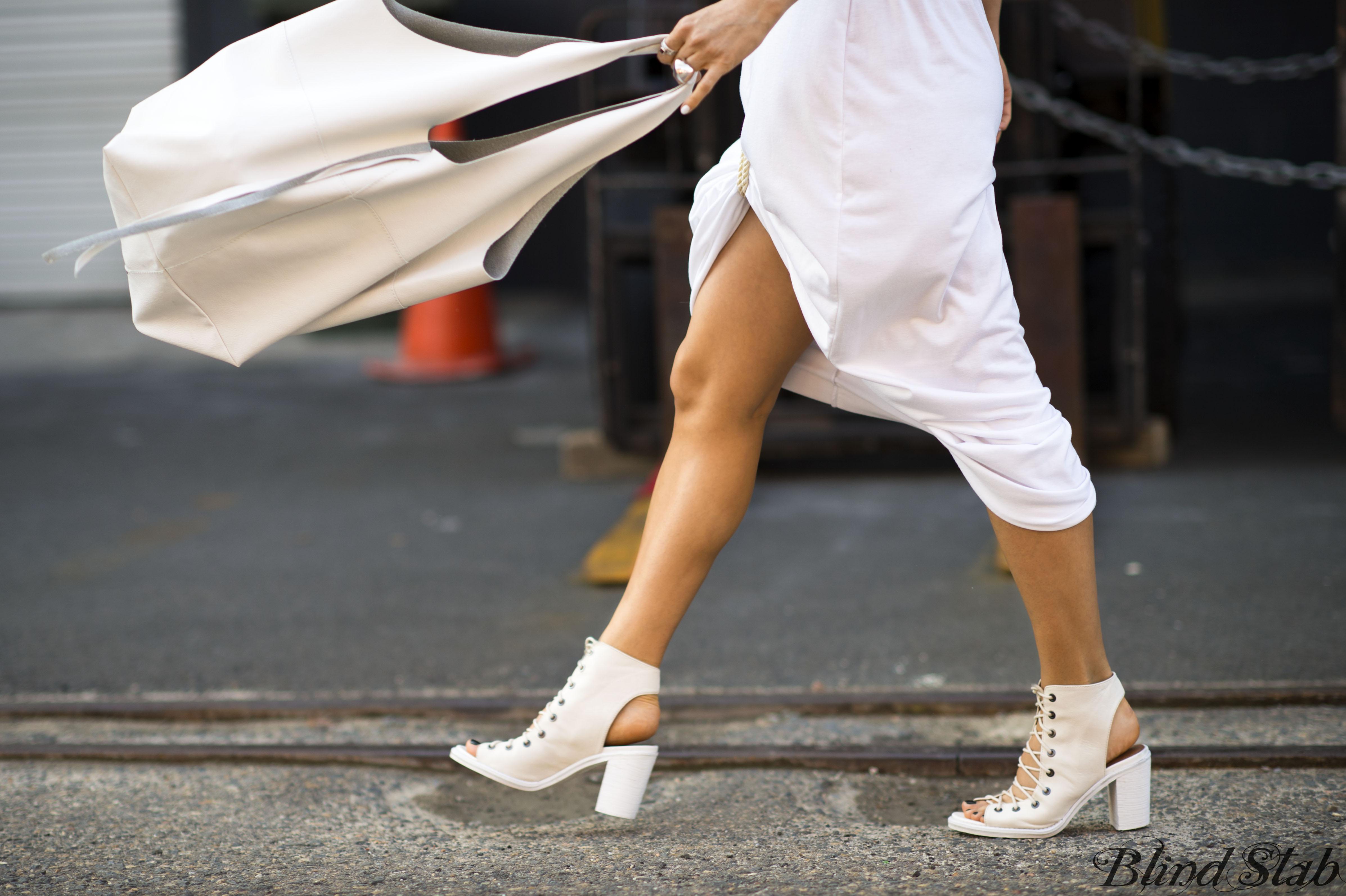 Summer-Sydney-Australia-Fashion-Week-Streetstyle