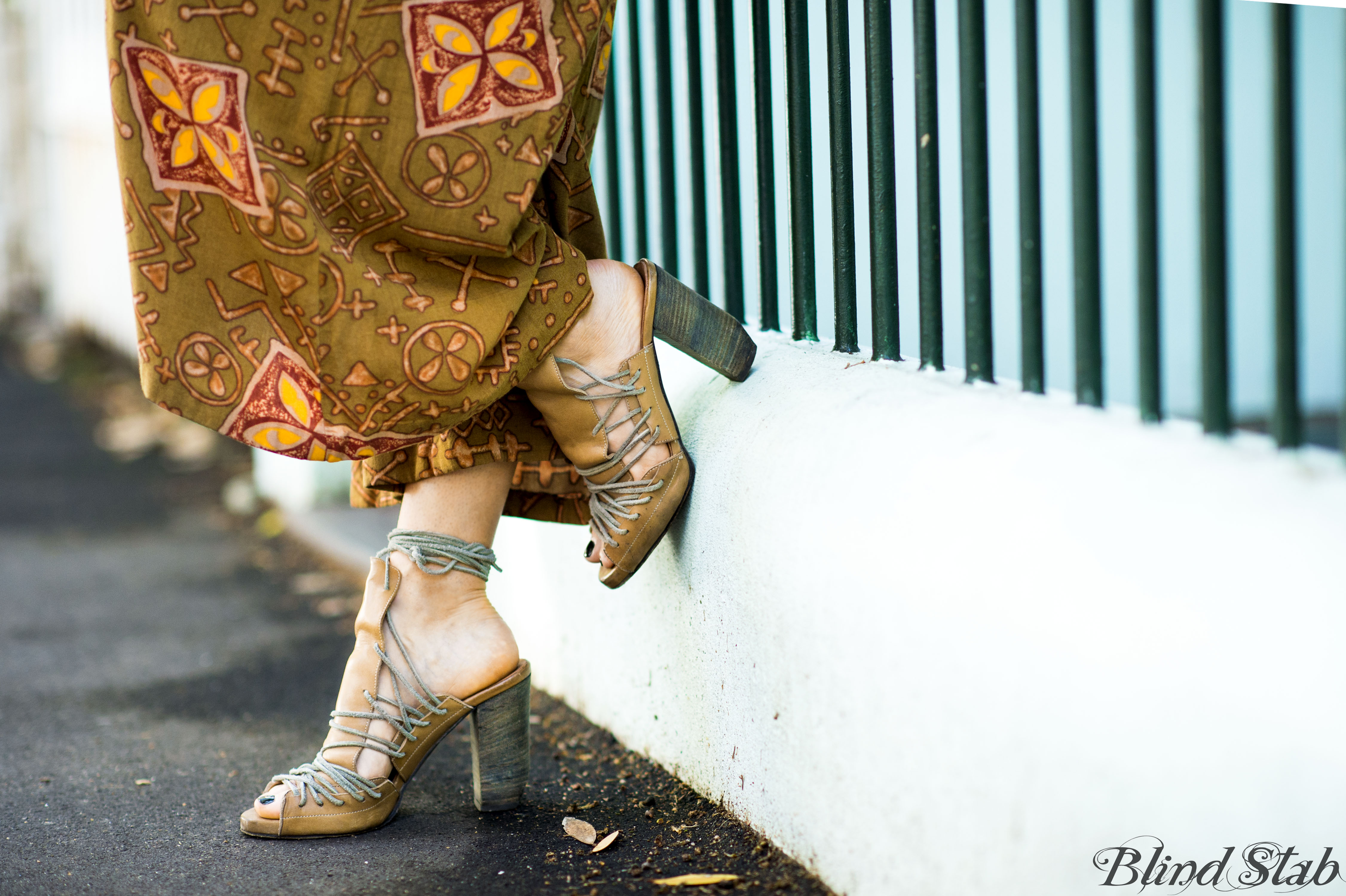 Australia-Fashion-Week-Summer-Outfit-Jumper-Onesie-Romper