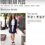Footwear Plus